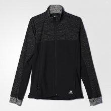 Adidas Supernova Storm Jacket Women