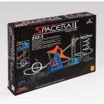 Space Rail Kuličková dráha 232-3