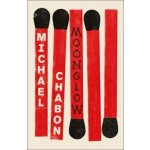 Moonglow Michael Chabon Hardcover