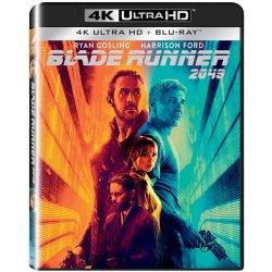 Blade Runner 2049 4K UHD+BD