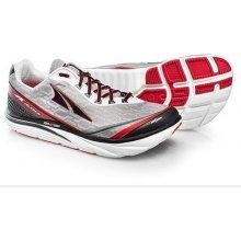 ALTRA TORIN IQ chytré běžecké boty se senzory došlapu