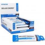 Myprotein Deluxe Energy 20 x 35 g