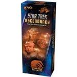 Gale Force Nine Star Trek: Ascendancy Ferengi Alliance