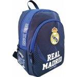 Eurocom batoh Real Madrid 1902