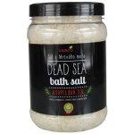 Vivaco sůl do koupele z Mrtvého moře 1500 g