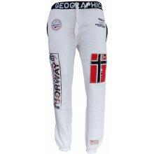Geographical Norway kalhoty pánské MYER MEN NEW 100 a8199635ed
