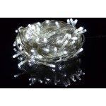 Nexos Trading GmbH & Co. KG 39522 Vánoční LED osvětlení - 30 LED, studená bílá