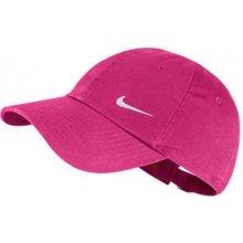 Nike HERITAGE SWOOSH 371232661 kšiltovka