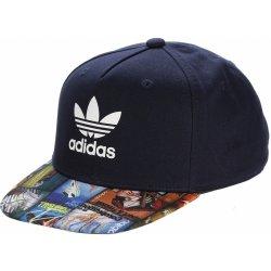 Adidas kšiltovka Snap Back Cap Bts alternativy - Heureka.cz f0ba1afb18