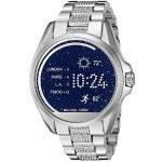 Michael Kors Smart Watch Touch Screen MKT5000