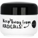 Crea-m Revitalizační hydratační krém na obličej (Revitalizing Cream) 50 ml
