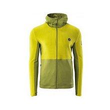 Elbrus Cardiff blue/orange