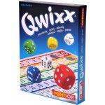 Mindok Qwixx