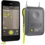 Ryobi Phone Works RPW-3000