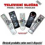 Dálkový ovladač Orava TVP370