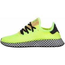 Adidas Originals Deerupt Runner Tenisky Žluté Pánské 5d1d87cc6c