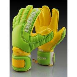 Regio Contact Grip Green Yellow od 1 690 Kč - Heureka.cz 0823cd1da9