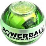 NSD Powerball Neon classic