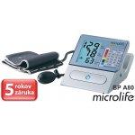 Microlife BPA80