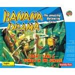 707 Banana Drama