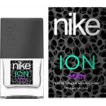 Nike Ion toaletní voda pánská 30 ml