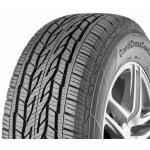 Continental CrossContact LX 2 245/70 R16 111T