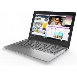 Lenovo IdeaPad 120S 81A400F7CK