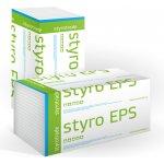 Styrotrade EPS 100 F 70 mm