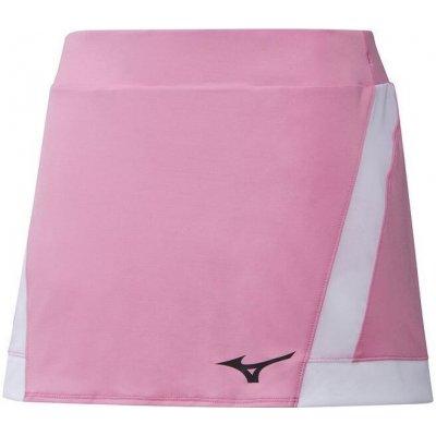 Mizuno Flex Skort běžecká sukně K2GB971064