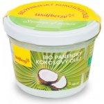 Wolfberry Olej kokosový panenský BIO 200ml
