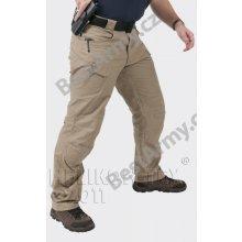 Helikon-Tex | Kalhoty URBAN TACTICAL KHAKI