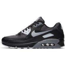 Nike AIR MAX 90 ESSENTIAL AJ1285-003 f640814dc13
