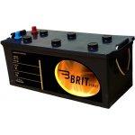 Brit Hiway 12V 132Ah 850A
