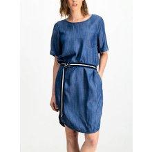 36831be918b1 Dámské šaty Garcia dress 2707 vintage used