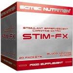 SCITEC Stim-FX 200 g