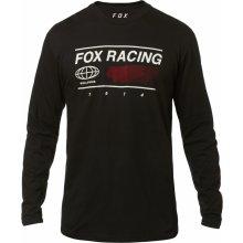 a4fb27cd19 Pánská trička Fox Racing - Heureka.cz