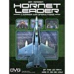 Dan Verseen Games Hornet Leader: Carrier Air Operations