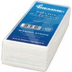 Biemme Papír depilační normal 100 ks
