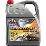 Clean Fox ENERGY Longlife III LA 5W-30, 1 l