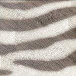 Vavex 5069-4 Luxusní tapeta na zeď skin, rozměry 0,70 x 10 m