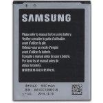 Baterie Samsung B150AC