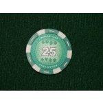 OEM CH02128 Lucky 25 - 25ks
