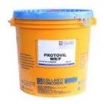 PROTOVIL WR/P D3 acetátové lepidlo 10kg