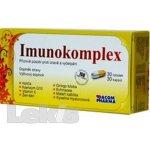DACOM pharma imunokomplex 30 tbl.