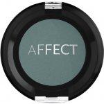 Affect Colour Attack Matt oční stíny M-0085 2,5 g