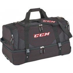 CCM Officials Bag