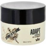 JOICO Structure Adapt 100 ml