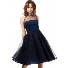 5ee21a484f1 Dámské šaty od 1 000 do 2 000 Kč