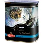 RISTON Moretta sypaný čaj 125 g