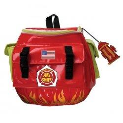 Kidorable Fireman
